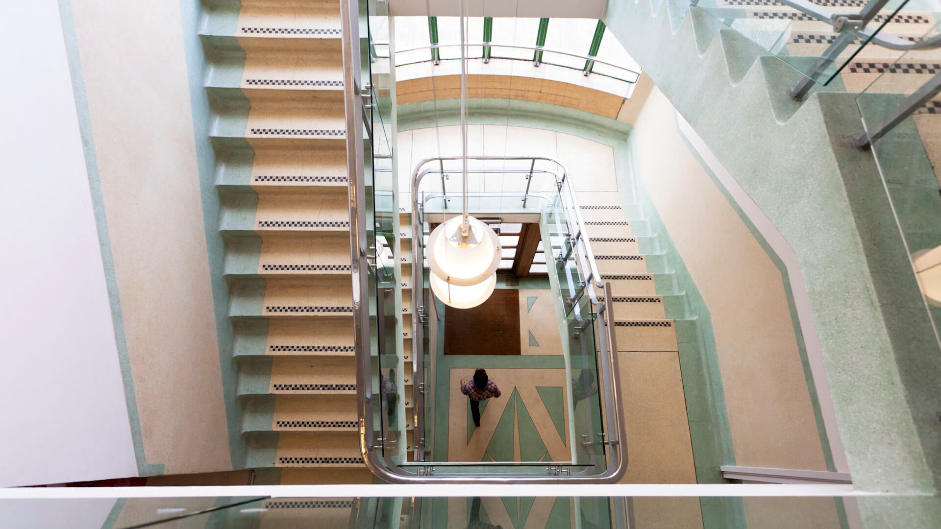 http://The%20Digital%20Depot%20Interior%20Stairs