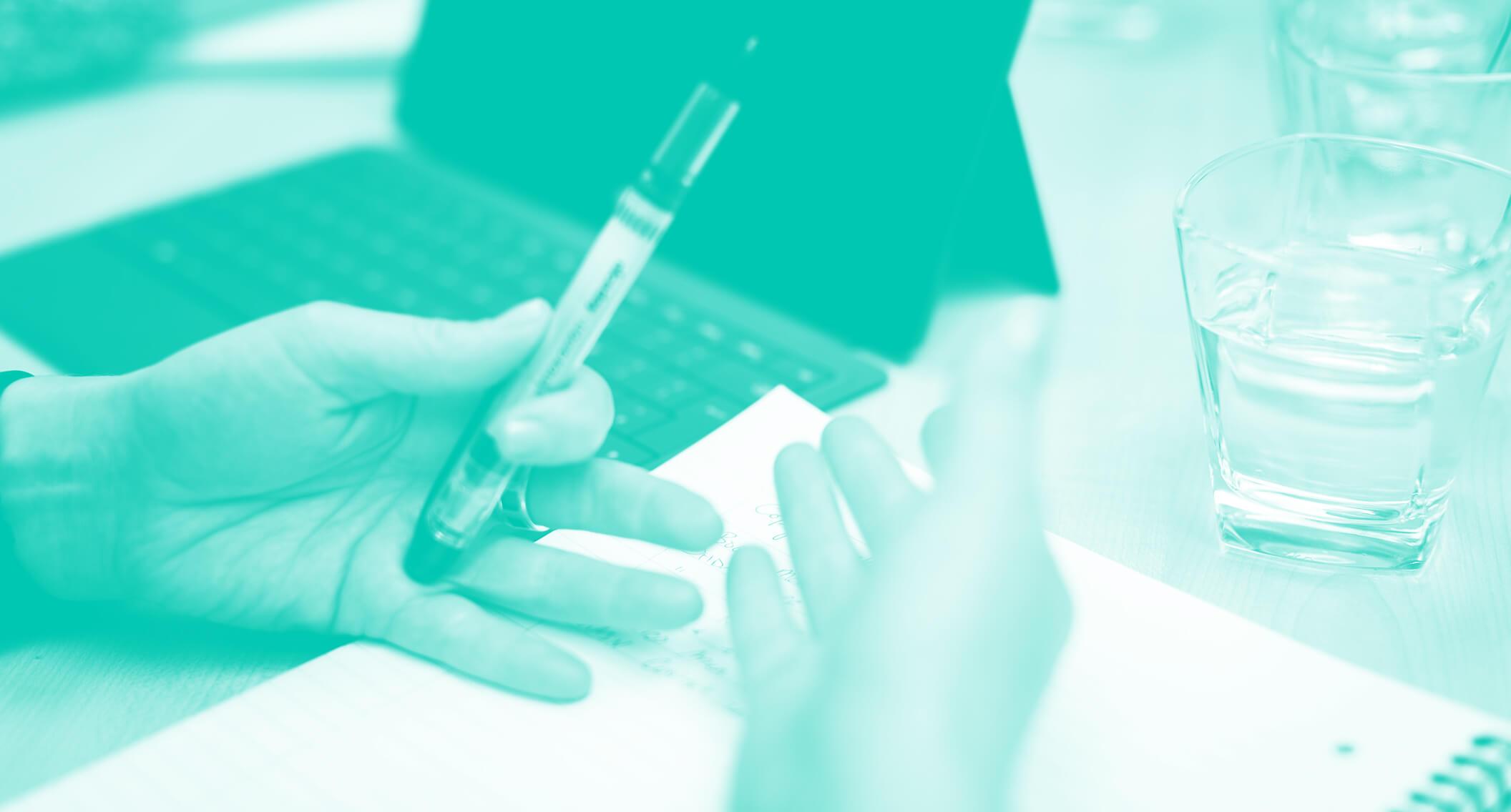 The Digital Hub Policies & Reports