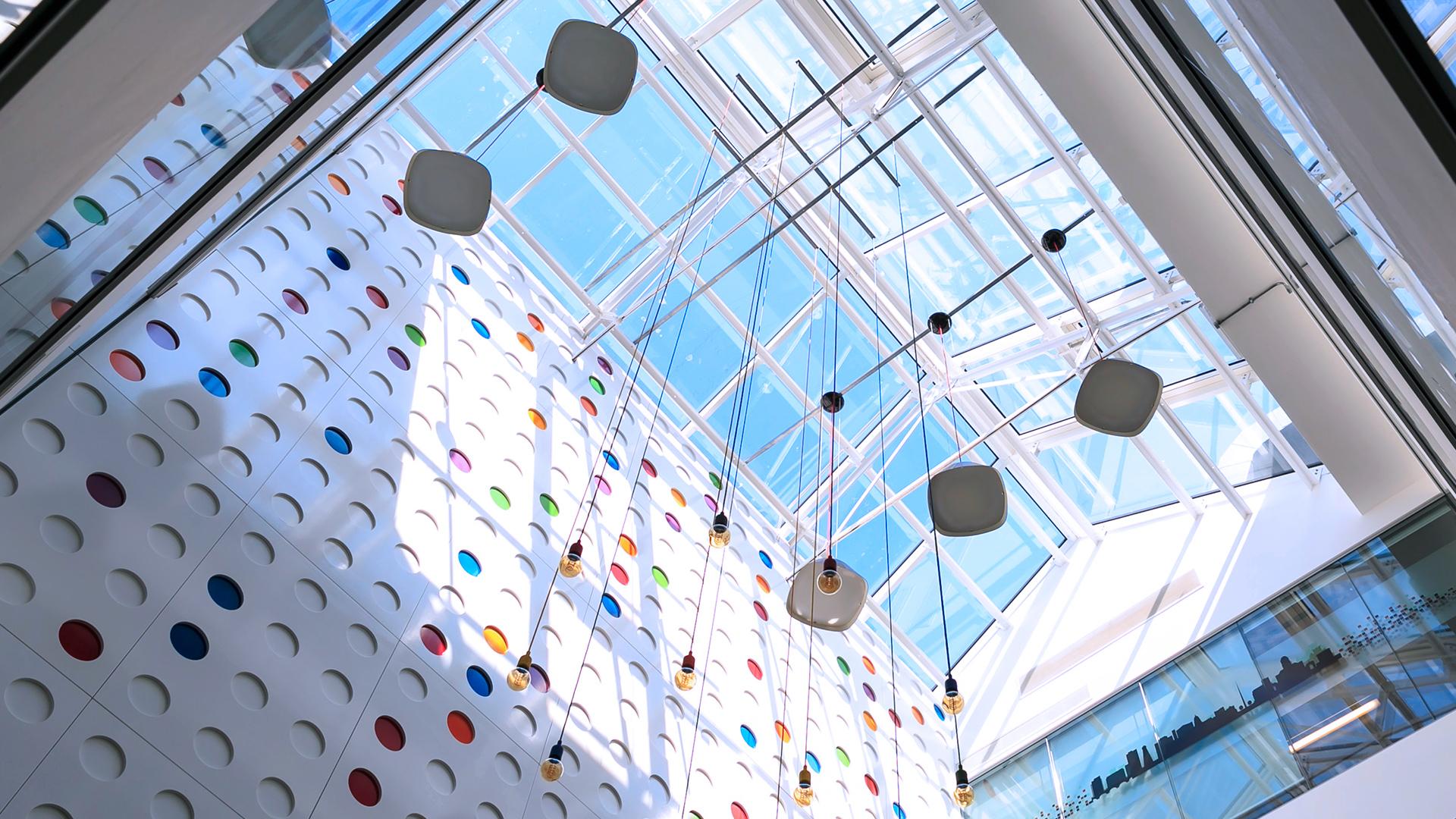 the-digital-hub-grainstore-interior-atrium-skylight