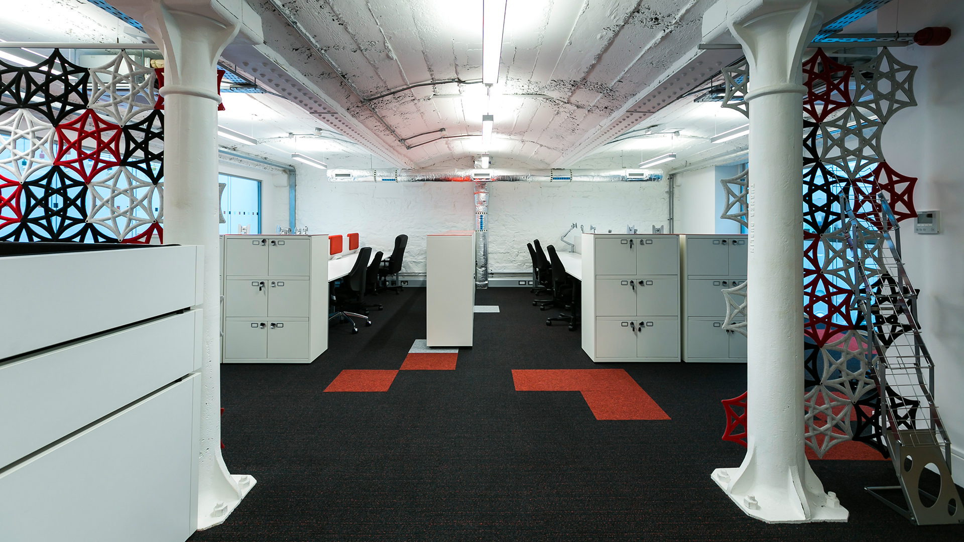 http://The%20Grainstore%20Interior%20Office%20Space