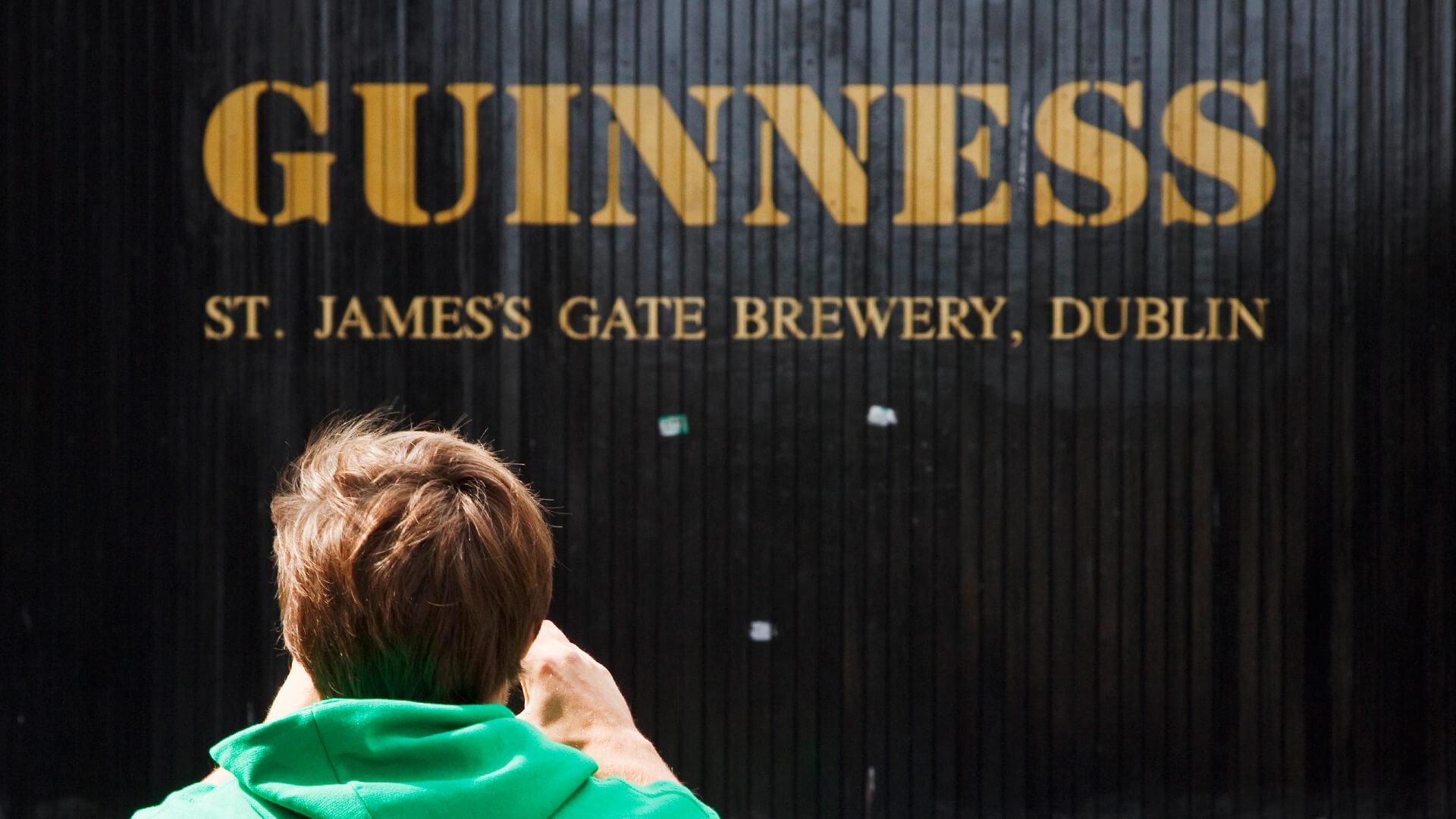 http://Guinness%20St.%20James's%20Gate%20Brewery,%20Dublin