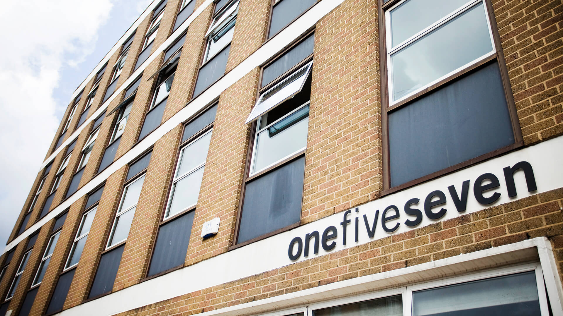 http://OneFiveSeven%20Building%20Exterior%20Frontage