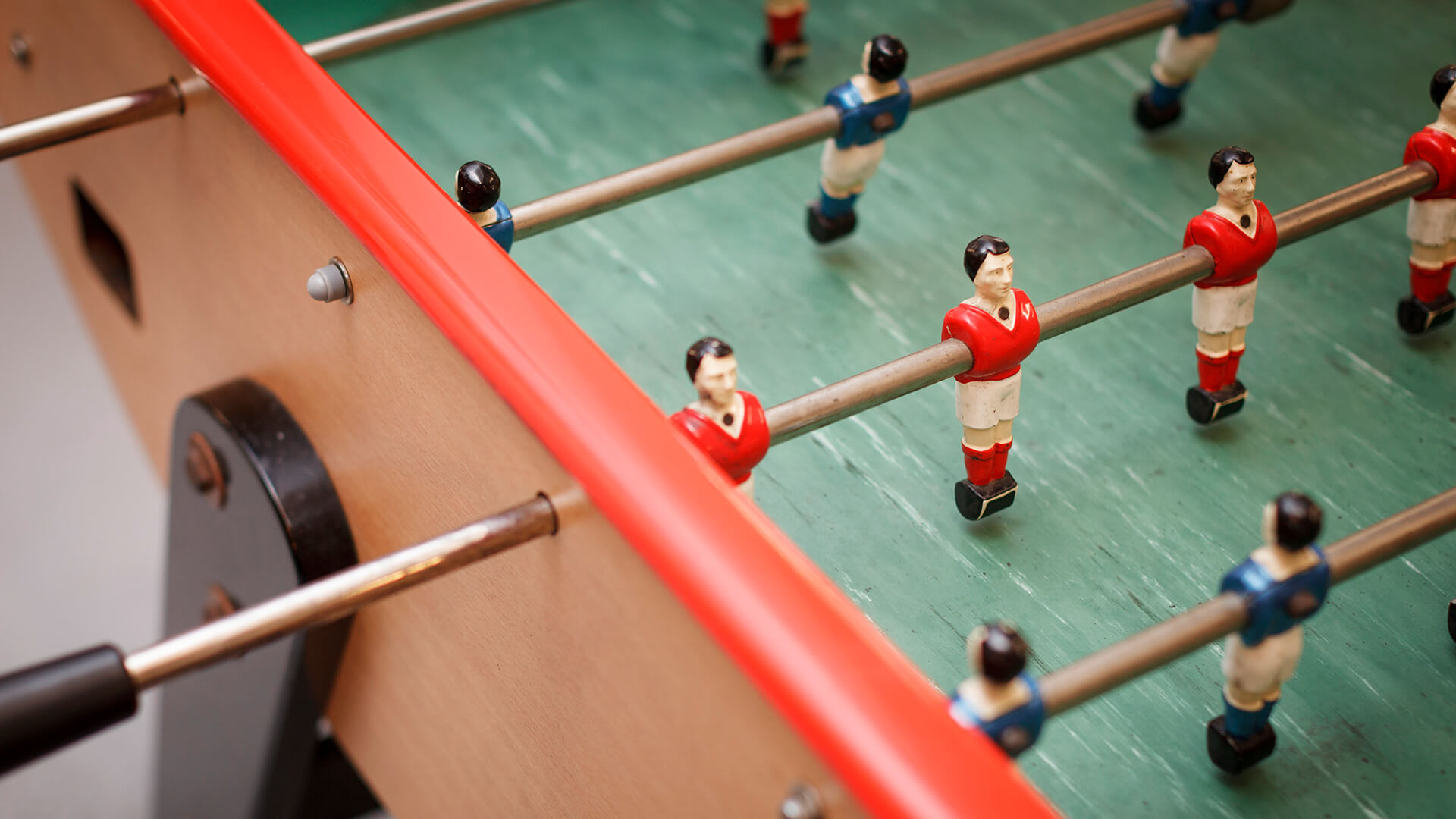 http://OneFiveSeven%20Foosball%20Table