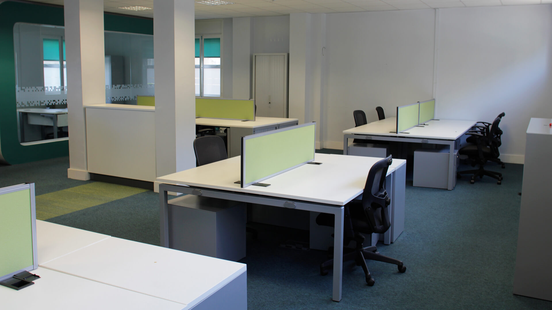 http://OneFiveSeven%20Interior%20Offices