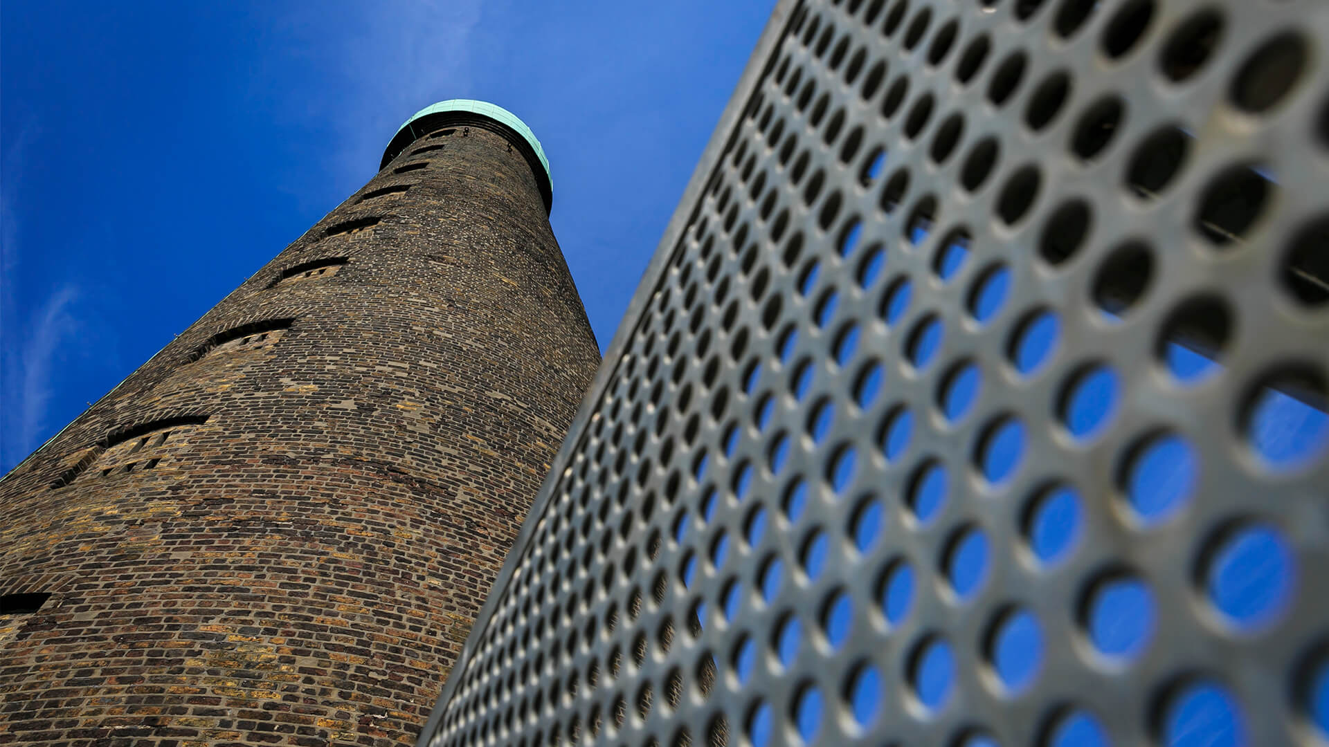http://St%20Patrick's%20Tower